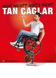 thumbnail - Tan Caglar