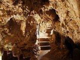 thumbnail - Kolbinger Höhle