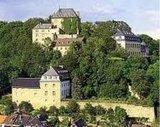 thumbnail - Burg Blankenheim