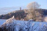 thumbnail - Weifberg im Winter