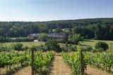 thumbnail - Kloster Schweinheim