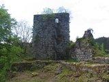 thumbnail - Ruine Roggenbach