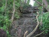 thumbnail - Wassertreppe des Bremachbaches