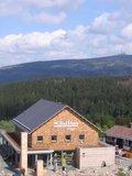 thumbnail - Nationalpark-Besucherzentrum TorfHaus