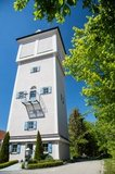 thumbnail - Wasserturm Erding
