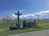 thumbnail - Kreuz bei Renchen-Ulm