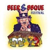 thumbnail - Beer & Bbque Festival