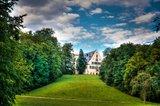 thumbnail - Park und Schloss Rosenau