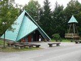 thumbnail - Die Bildkapelle