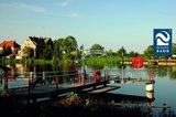 thumbnail - Gaststeganlage der Stadt Alsleben