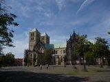 thumbnail - Domplatz in Münster