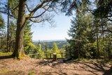 thumbnail - Ausblick vom Gerlachsberg
