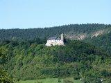 thumbnail - Burg Greifenstein bei Bad Blankenburg