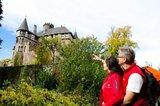 thumbnail - Schloss Berlepsch