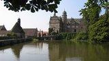 thumbnail - Schloss Hämelschenburg