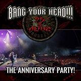 thumbnail - BANG YOUR HEAD!!! Festival 2020