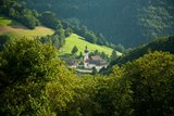 thumbnail - Kloster St. Ulrich