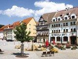 thumbnail - Anger - Bad Frankenhausen