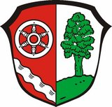thumbnail - Wappen Markt Elsenfeld