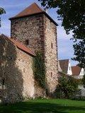 thumbnail - Herzogturm Freinsheim