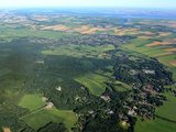 thumbnail - Wingster Wald im Cuxland, Urlaubsregion Wingst