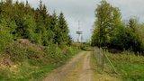 thumbnail - Der Funkturm auf der Eisernhardt