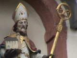 thumbnail - St. Wolfgang