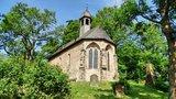 thumbnail - Marburg, St. Michaelskapelle (Michelchen)
