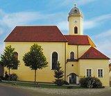 thumbnail - Wallfahrtskirche Mariä Opferung, Baumgärtle