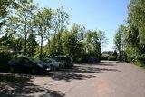 thumbnail - Wanderparkplatz Wellin