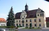 thumbnail - Rathhaus Lommatzsch