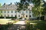 thumbnail - Schloss Wocklum