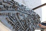 thumbnail - Stadtmodell Hof