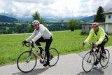 thumbnail - Westallgäuer Radtourenfahrt