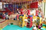 thumbnail - Kispi Kinderspielhaus