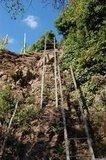 thumbnail - Klettersteig 1