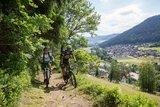 thumbnail - Am Schanzwegle Klosterreichenbach