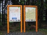thumbnail - Wanderparkplatz Birkenbrauck