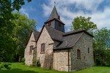 thumbnail - alte Pfarrkirche St. Thomas