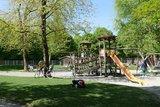 thumbnail - Spielplatz ZfP-Gelände