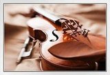 thumbnail - W.A.MOZART; J. S. BACH; and more