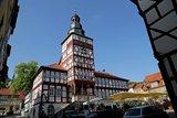 thumbnail - Rathaus - Treffurt