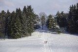thumbnail - Premium-Winterwanderweg Wintermärchen