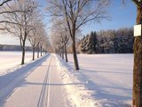 thumbnail - Winterlandschaft
