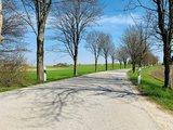 thumbnail - Route Ludwigshöhe