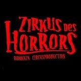 thumbnail - Zirkus des Horrors