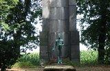 thumbnail - Monument
