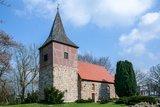thumbnail - Kirche in Bexhövede