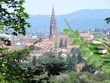 thumbnail - Freiburg
