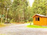thumbnail - Heidehütte am Dreiherrnstein